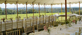 The latest news from C&G Marquees